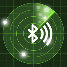 ‎Fast Find My Bluetooth Devices