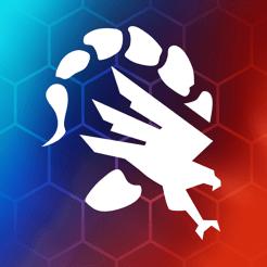 Command & Conquer™: Rivals JcJ