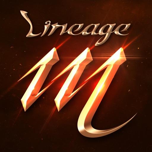 Lineage M(リネージュM)