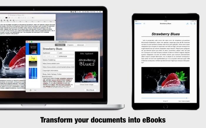 eBookBinder Screenshot 01 9ov19jn