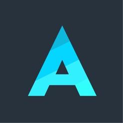 Aloha Browser - navigatore web