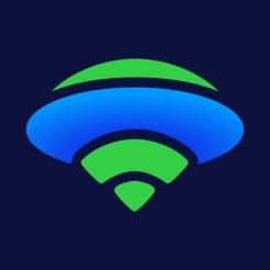 UFO VPN - Best Proxy Unlimited