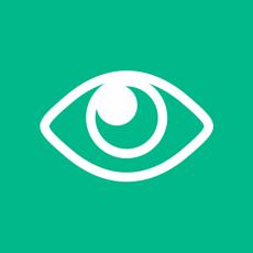 Eye Relax: Зарядка для зрения