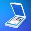 Readdle Inc. - Scanner Pro  artwork