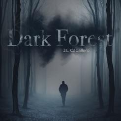 DARK FOREST librojuego Terror