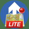 Road Trip Planner LITE