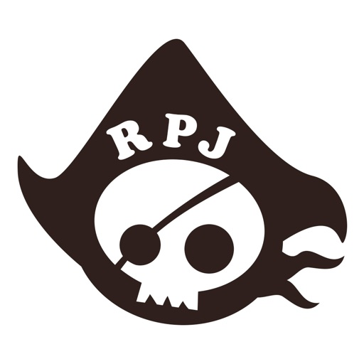 勢太郎の海賊ラジオ