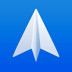 ?Spark - E-Mail-App von Readdle