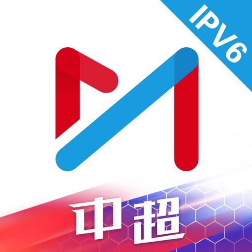咪咕視頻HD-足球體育電視直播   AppGraphy(アップグラフィー) iPhone/iPadアプリ[ライフスタイル]