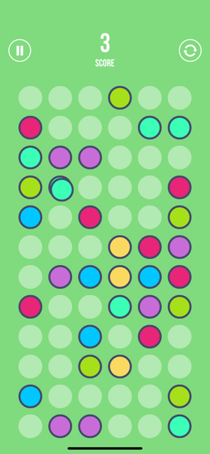 Color Twin Screenshot