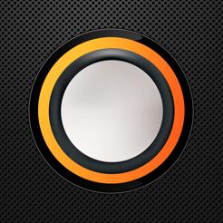 Flacbox: flac плеер эквалайзер