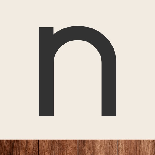 毎月1冊もらえるフォトブック印刷 ノハナ(nohana)