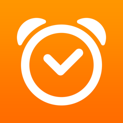Sleep Cycle - Wecker & Tracker