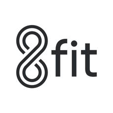 8fit Fitness- & Ernährungsplan