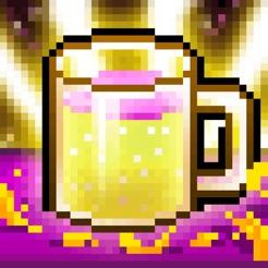 Soda Dungeon