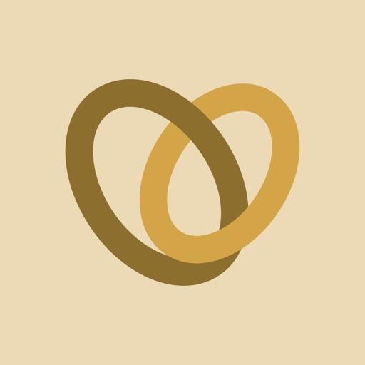 マリッシュ-婚活・恋活・再婚マッチングアプリ-marrish