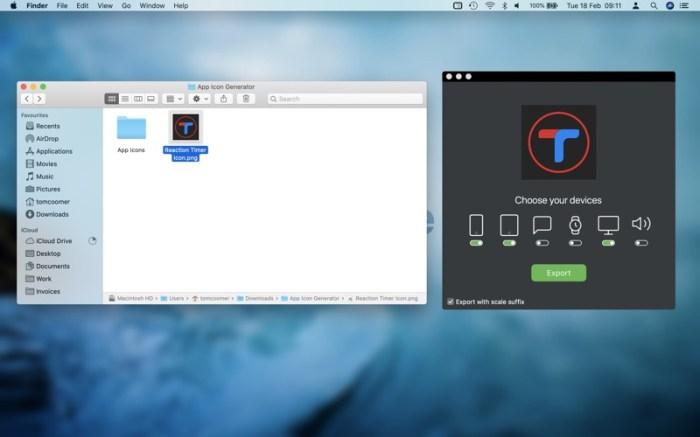 App Icon Generator Screenshot 02 f0tgd4n