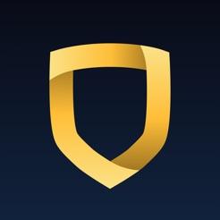 StrongVPN — The Strongest VPN