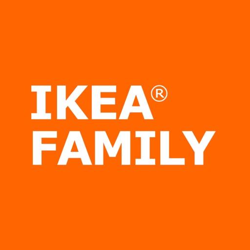 Ikea Family By Ikea Italia