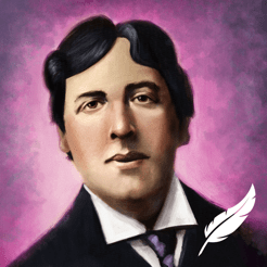 ‎iWilde Collection: Oscar Wilde