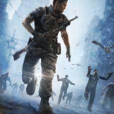 DEAD TARGET: Schieß Spiele