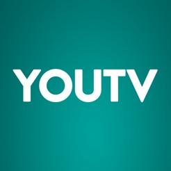 YouTV Fernsehen, Mediathek, TV