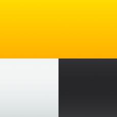 Яндекс Go: Такси,Еда,Доставка