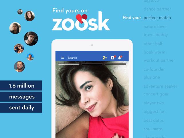 dating aplicații pentru ios 421)