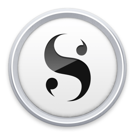 Image result for Scrivener