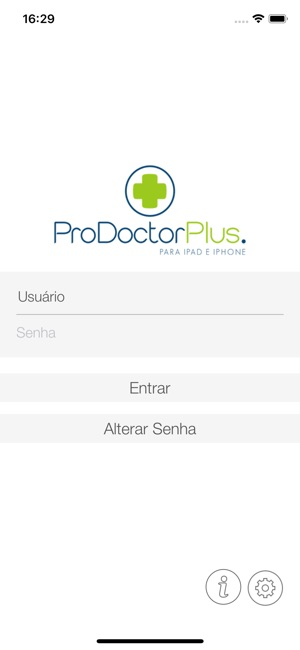 ‎ProDoctor Plus na App Store