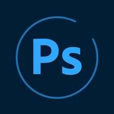 Photoshop Camera Photo Filters