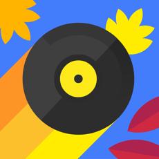 SongPop 2 - Trivia de Música