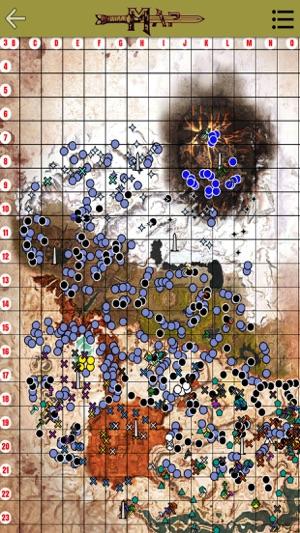 Conan Exiles Obelisk Map : conan, exiles, obelisk, Companion, Conan, Exiles, Store