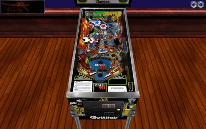 5_Pinball_Arcade.jpg