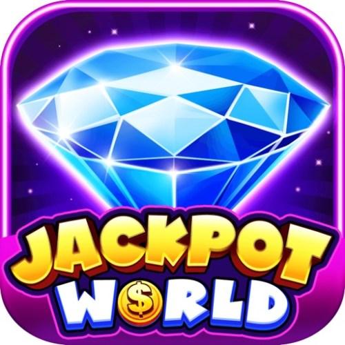 sanremo casino Slot Machine