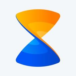 Xender: File Transfer, Sharing