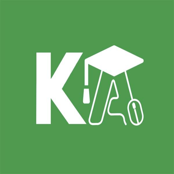 Khmer Academy