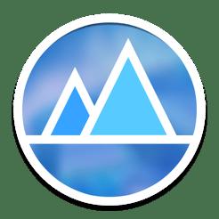 App Cleaner & Uninstaller