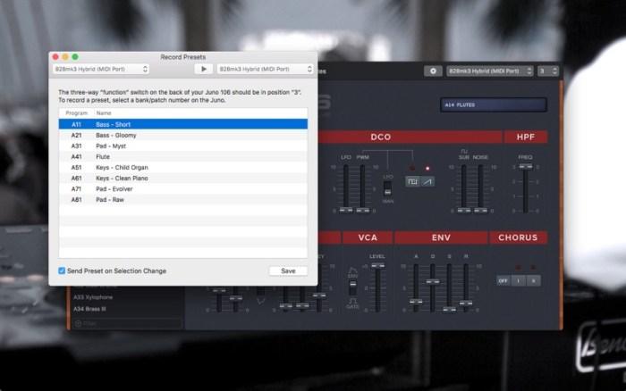 2_Roland_Juno_106_MKS7_Editor.jpg