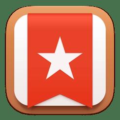 Wunderlist: todoリストとタスク管理
