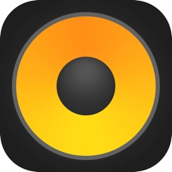 VOX MP3  FLAC Music Player on the App Store