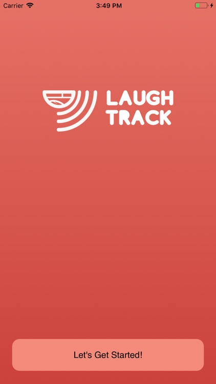 Laugh Track 3000 - Apps on Google Play