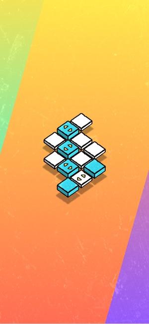 WayOut Screenshot