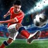 Final Kick 2018: オンラインサッカーアイコン