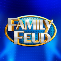 family feud on the