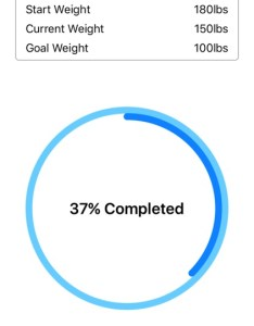 Body weight loss tracker with record chart and log also by qi chen rh appadvice