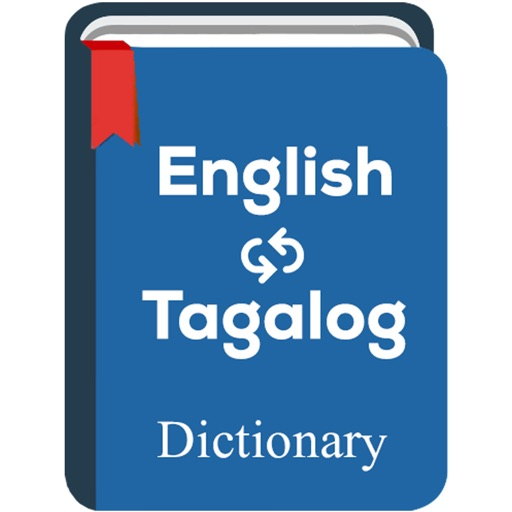 Translate Tagalog English Dictionary