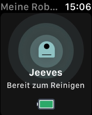 300x0w Neato Botvac D5 connected - ein Staubsaugerroboter im Test Apple iOS Featured Gadgets Google Android Hardware Reviews Smart Home Software Technology Testberichte YouTube Videos