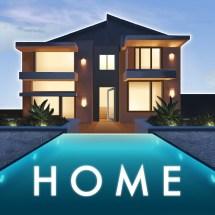 Design Home App Data & - Games Apps Rankings