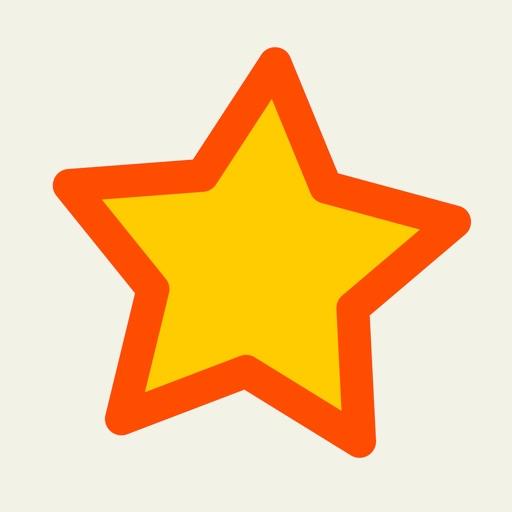 METRONOME STAR